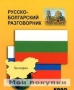pic_53f854fea5add.jpg